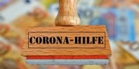 CDU-Gemeinderatsfraktion kritisiert Wegfall der Corona-Hilfen für kommunalen Unternehmen
