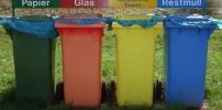 CDU setzt sich für Wiedereröffnung der Recyclinghöfe ein
