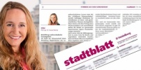 28. Bürgerfest der CDU zum Tag der Deutschen Einheit