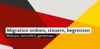 Kramp-Karrenbauer begrüßt Beschlüsse des Europäischen Rates