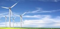"""Teilflächennutzungsplan """"Windenergie"""""""