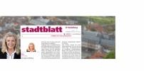 Lebendiges Heidelberg