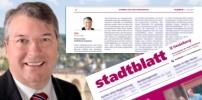 CDU nominiert Kandidaten für die Kommunalwahl