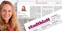 Masterplan Neuenheimer Feld – Jetzt Zukunft gestalten!