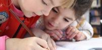 Schulen schneller sanieren