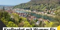 CDU lobt: Konjunkturpaket nutzt Heidelberg