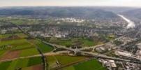 CDU: Grüne lenken bei Wolfsgärten von parteiinternen Streitigkeiten ab