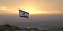 9. November ist Mahnung und Verpflichtung