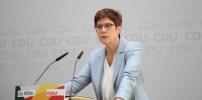 """Kindesmissbrauch: """"Es braucht drastische Strafen gegen Täter und Mittäter."""""""