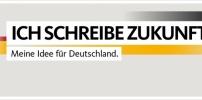 CDU lädt zu Eingaben für das Regierungsprogramm ein!