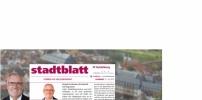 Heidelbergs Zuganbindung