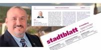 Heidelberg ist HIP