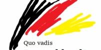 """Kramp-Karrenbauer im Interview mit der """"WirtschaftsWoche"""" (Nr. 06/19)"""