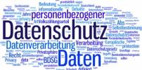 """""""Datenschutz und Persönlichkeitsschutz nach gusto"""""""