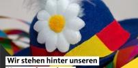 CDU-Fraktion unterstützt Fastnacht der besonderen Art in Corona-Zeiten
