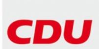 Heidelberg erhält 60.000 Euro für den sozialen Zusammenhalt