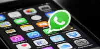 Whatsapp - Wir freuen uns über Ihre und Eure Nachrichten!