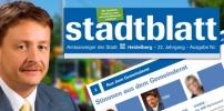 Neues Konferenzzentrum Heidelberg