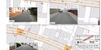 CDU: Gründe für die Verschiebung der Baumaßnahme Leimer Straße