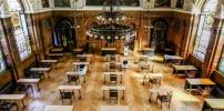 Heidelberg bleibt handlungsfähig