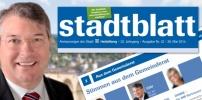 CDU-Fraktion trennt sich von Waseem Butt