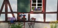 """CDU-Fraktion bemängelt die Haltung des KOD zur """"Klappstuhlnutzung"""""""