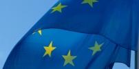 Migrationsprozesse in Europa und Einreise in unser Land wirksam steuern und kontrollieren