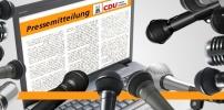 Pressemitteilung der CDU-Fraktion zur Sondersitzung des Gemeinderates der Stadt Heidelberg am 16.09.2015 zur Zuspitzung der Flüchtlingssituation in Heidelberg