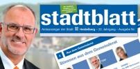 """Heidelberger Fastnacht: Die """"tollen Tage"""" waren toll!"""