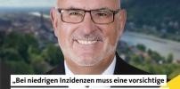 Heidelberg verändert sich aktuell enorm!